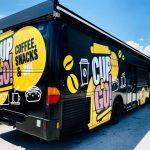 cup&go-franchise-bus