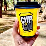 cup&go-franchise-coffee1