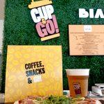 cupgo-franchise-pizza-beer